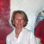 Krista Mellinghoff